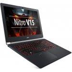 Acer Aspire V15 Nitro NX.MRVEC.004