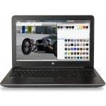 HP ZBook 15 Y6K28EA