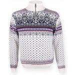 ea2b2d65ff22 Pansky sveter s norskym vzorom - Vyhľadávanie na Heureka.sk