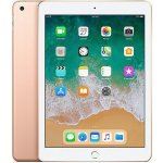 Apple iPad (2018) Wi-Fi+Cellular 32GB MRM02HC/A