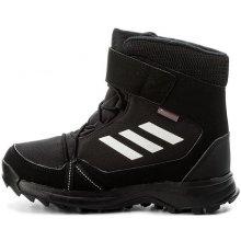 3a71d04ee9f3d Adidas Juniorské čižmy TERREX SNOW CP CW K S80885