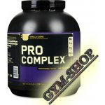 Optimum Nutrition Pro Complex 2090 g