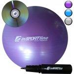 inSPORTline Comfort Ball