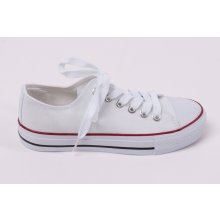 Converse Chuck Taylor All Star Optic White