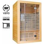 Marimex Trendy 2001 L 11105611