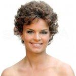 Sangra Hair parochňa PAULA 66gr