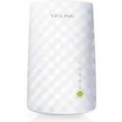 wifi zosilnovac TP-Link RE200