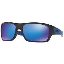 Oakley OO9263-05