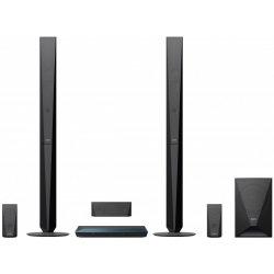 Sony BDV-E4100