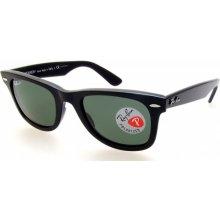 9229cb107 Najnovšie recenzie zo sekcie Slnečné okuliare. Ray Ban RB2140 901/58