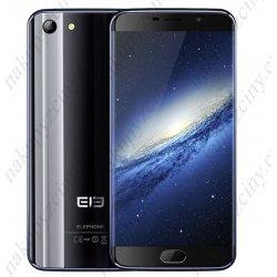 Elephone S7 Helio X20 64GB