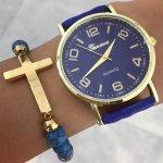 Modre damske hodinky - Vyhľadávanie na Heureka.sk ed591e6e850