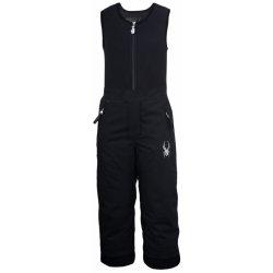 618979e74 SPYDER Mini Expedition Chlapčenské lyžiarske nohavice alternatívy ...