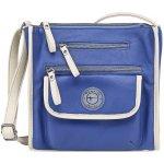Tamaris Crossbody Daria Crossbody Bag Blue