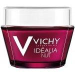 Vichy Idealia Skin sleep 50 ml