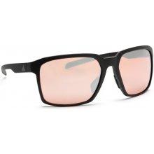 2bba60e1e Slnečné okuliare Adidas - Heureka.sk