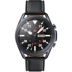 smart hodinky Samsung Galaxy Watch 3 45mm SM-R840
