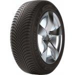 Michelin Alpin 5 225/50 R17 98V