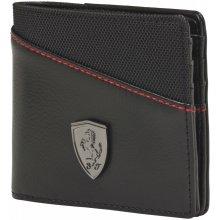 Peňaženka Puma Ferrari Ls M