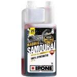 Ipone Samourai Racing 2T 1 l