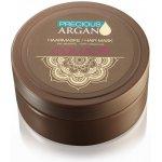 Precious Argan maska Colour 250 ml
