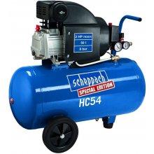 Scheppach HC 54 (5906103901)