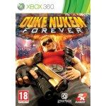 Duke Nukem Forever (Dukes Kick Ass Edition)