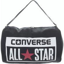 Converse športová Chuck Taylor All Star Legacy Duffel Bag tmavo modrá 14bff1617c