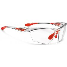 Rudy Project Stratofly – Crystal Orange/Photo Clear