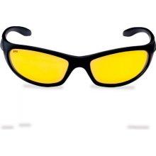 Rapala RVG-004C Sportsman´s Glasses Black Matte Ru