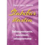 Šlabikár šťastia - Pavel Hirax Baričák
