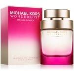 Michael Kors Wonderlust Sensual Essence Parfumovaná voda dámska 100 ml