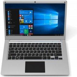 Umax VisionBook 14Wi UMM200V41
