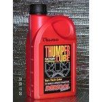 Denicol THUMPER LUBE 15W-50 1 l