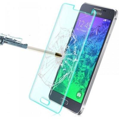 Ochranná fólia SES Samsung Galaxy Alpha G850, 3ks