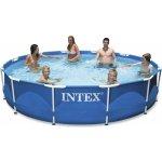 INTEX FRAME 305 x 76 cm
