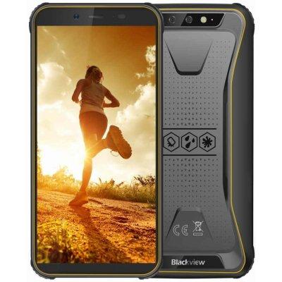 iGET Blackview GBV5500 Plus