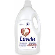 Lovela Color gél 4,7 l 50 PD