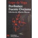 Peribanez/Fuente Ovejuna - L. De Vega