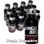 Poppers XL Jungle Juice Black Label 30ml