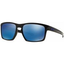Slnečné okuliare Oakley - Heureka.sk d4ee896cb03