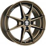 SPARCO Trofeo 6x14 4x98 ET35