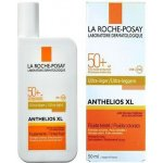 La Roche Posay Anthelios XL Ultra-light fluid SPF50+ 50 ml