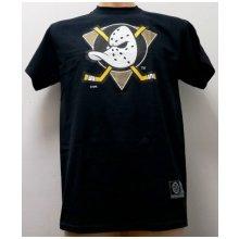 Anaheim Ducks pánske tričko 47 Brand Temper Tee