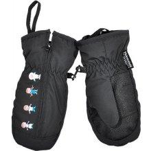 Pidilidi PD830 rukavice palcové detské chlapec