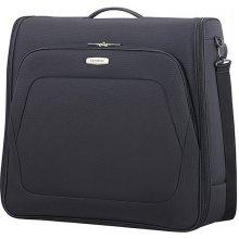 Samsonite Spark SNG Garment Bag Bi-Fold 09 Black