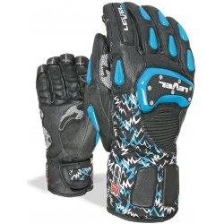 Filtrovanie ponúk Level SQ CF M custom fit pánske lyžiarske rukavice ... 632a1b6543