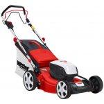 Cordless Lawn Mower Hecht 5041