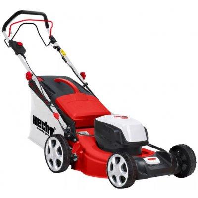 Battery Lawn Mower Hecht 5041