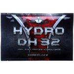 Bodyflex Hydro DH32 30 g